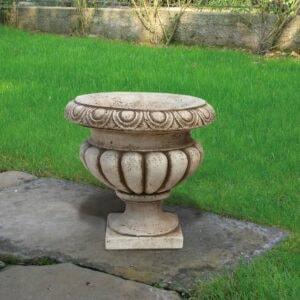 Vase Art. 179