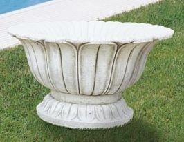 Vase Art.182
