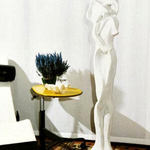 Modern Art Abbraccio di Rondine Art.2000