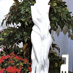 Modern Art Amore e Psiche Art.2001