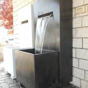 NEU Brunnen Cittiglio Art.2100