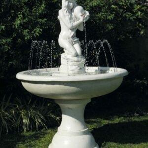 Springbrunnen Portofino Art. 2154