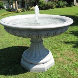 Springbrunnen Amalfi Art.2255 Gartenspringbrunnen