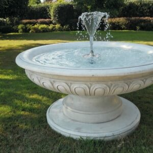 Springbrunnen Senigallia Art.2256 Gartenspringbrunnen