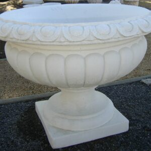 Vase Girasole Art. 270