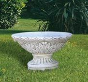 Vase Fioriera Art. 371