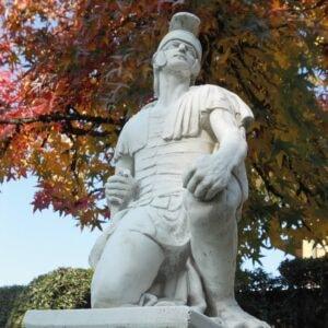 Statue Centurione Art.401