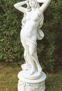 Statue Emilia Art.446