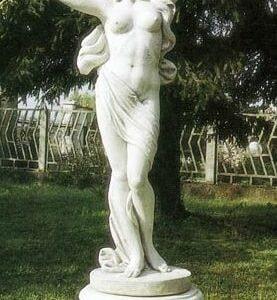 Statue Emilia groß Art.448