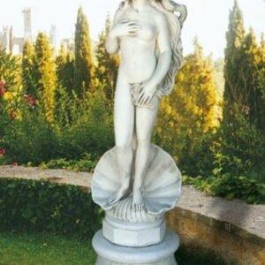 Statue Nascente Art.453