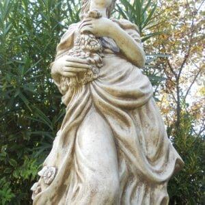 Statue Aurora Art.482