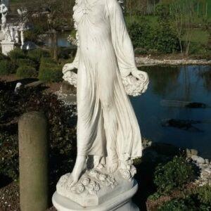 Statue Venus si san Remo Art.514