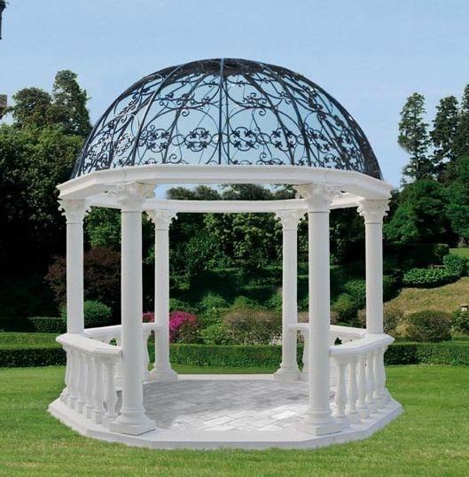 Pavillon Art.806b