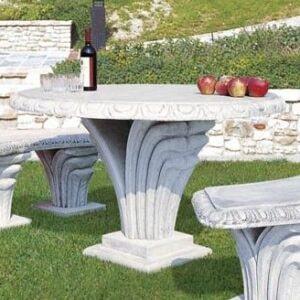 Tisch Art. 840