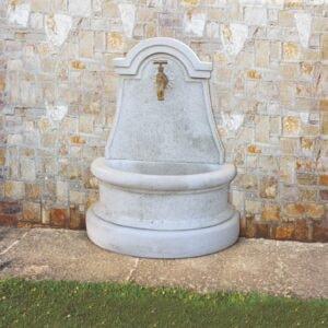 Wandbrunnen Art. 964