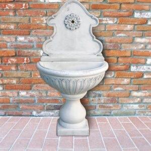 Wandbrunnen Fiorenza Art. 13