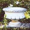 Vase Columbia Art.150