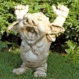 Figur Troll 1 Art.1530
