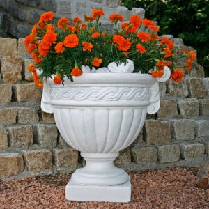 Vase Anfora Art.156