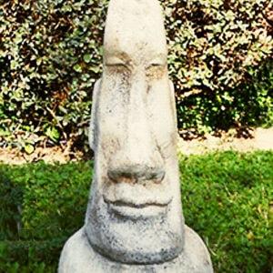 Statue Tribale3 Bambino Art.1562