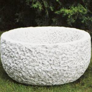 Vase Salarno Art.290