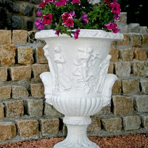 Vase Romano Art.196