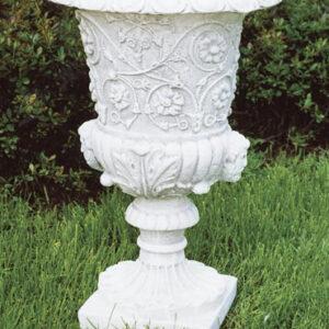 Vase Biancospino Art.211