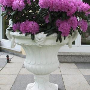 Vase Felce Gross Art.216