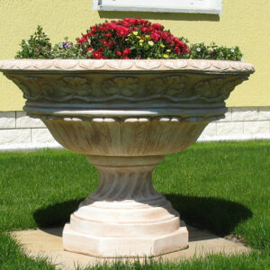 Schale Assisi Art.217
