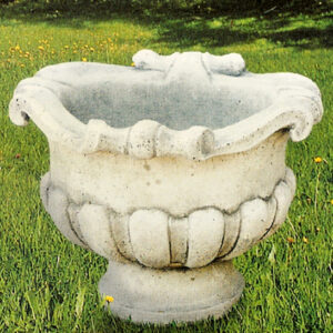 Vase Corolla Art.219