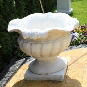 Vase Corolla Art.221