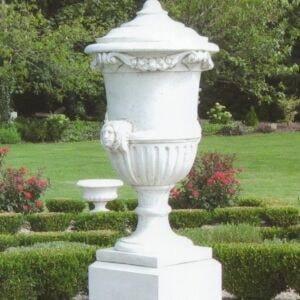 Vase Anfora Italia Art.340