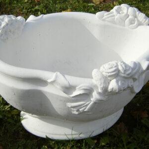 Vase Mestre Art.227