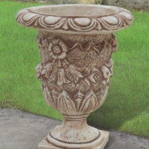 Vase Tulipano Art.231