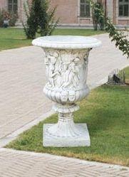 Vase Primavera Art.236 - Gartendekoration