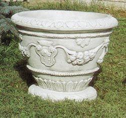 Vase Ortensia Art.237