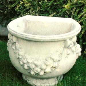 Vase Gran Duca a Muro Art.262
