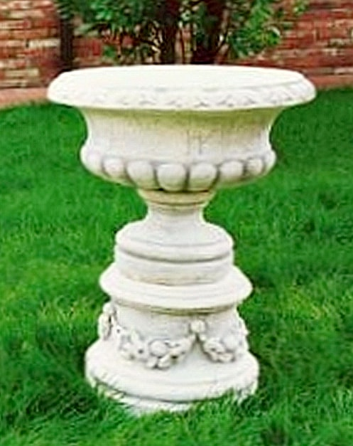 Vase Narciso Art.269
