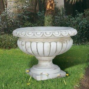 Vase Girasole Art.270 - Steinschale
