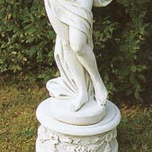 Sockel Austro Picolo Art.670