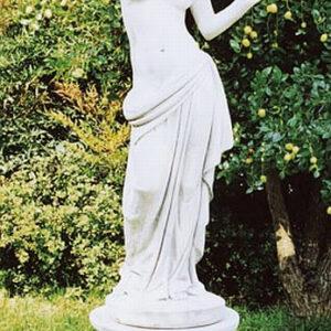Statue Venere Canefore Art.451