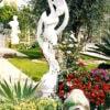 Statue Venus Danzante Art.475