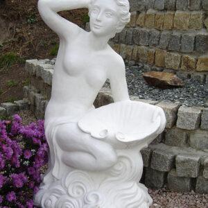 Statue Raffaella Art.489