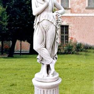 Statue Veronica Art.503