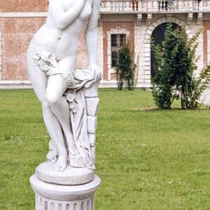Statue Flora Art.504