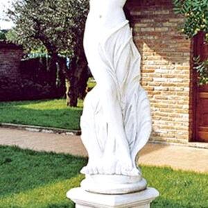 Statue Venus della Fortuna Art.516