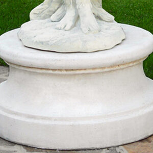 Sockel Giunone Art.691