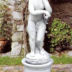 Statue Cupido Art.581