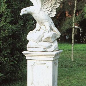 Tier Condor Art.600