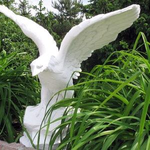 Adler groß Art.631